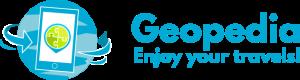 geopedia_graphic