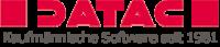 datac_logo_main